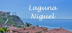 Mortgage Rate, Laguna Niguel
