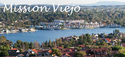 Mortgage-Rates-Mission Viejo