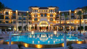hotel-loans-california