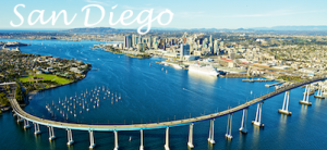Mortgage Rates in San Diego, CA